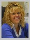 Rebecca A. Oneyear, CPA
